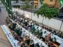 Cenino della Messa e Benedizione