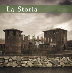 La Storia Contrada San Domenico