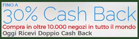 cashback contrada san domenico