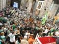 Vittoria2013-Chiesa1.jpg