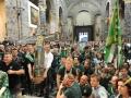 Vittoria2013-Chiesa2.jpg