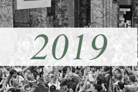 Vittoria anno 2019 Contrada San Domenico